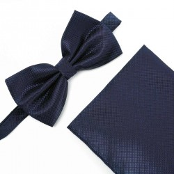 Bow Tie Venetian Sailor