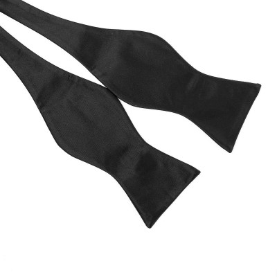 Bow Tie Venetian Sailor