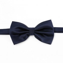 Bow Tie Lisbon