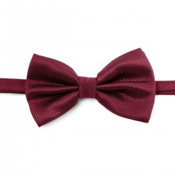 Bow Tie Rome