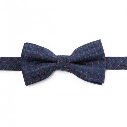 Bow Tie Bruges