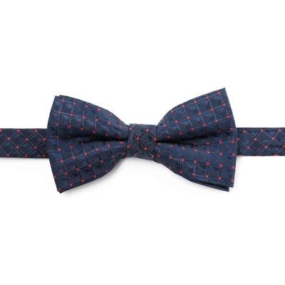 Bow Tie Bruges