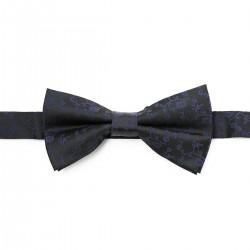 Bow Tie Stockholm