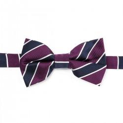 Bow Tie Edinburgh
