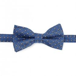 Bow Tie Riga