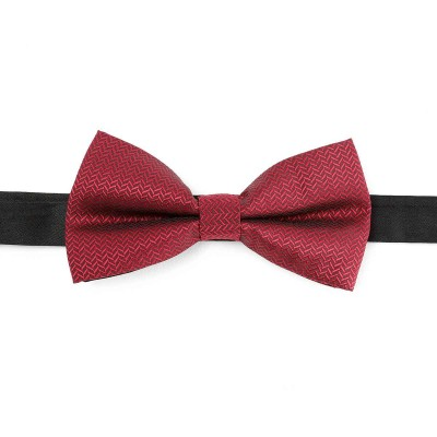 Bow Tie Quebec