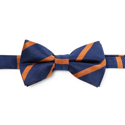 Bow Tie Buenos Aires
