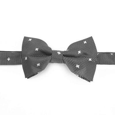 Bow Tie Melbourne