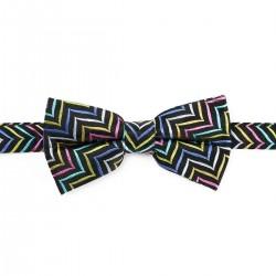 Bow Tie Berlin