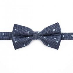 Bow Tie Cairo