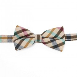Bow Tie Athens