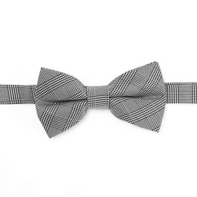 Bow Tie Seattle