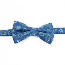 Bow Tie York