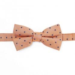 Bow Tie St. Petersburg