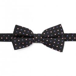 Bow Tie Kyoto