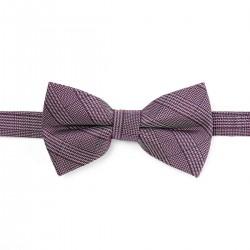 Bow Tie Barcelona