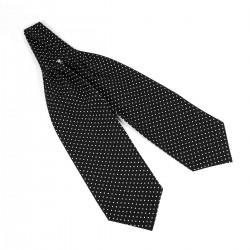 Cravat Cairo
