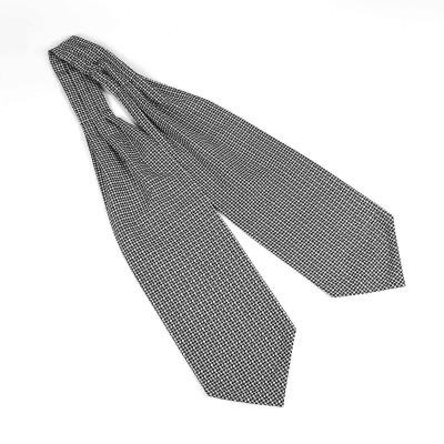 Cravat Cartagena