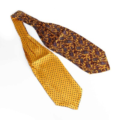 Cravat Florence
