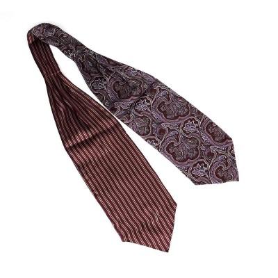Cravat London