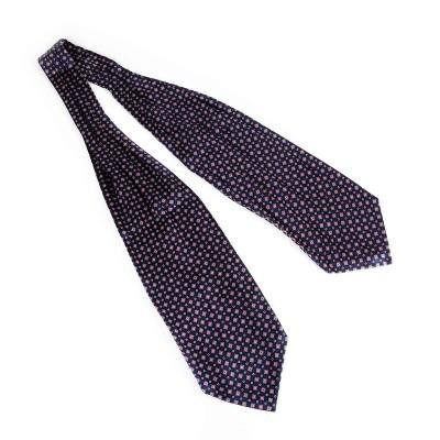 Cravat Amsterdam