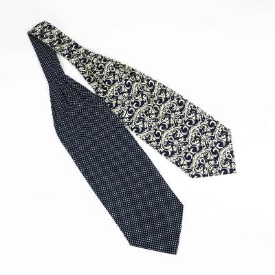 Cravat Naples