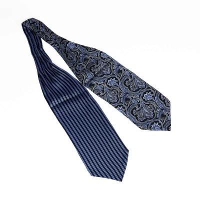 Cravat Tokyo