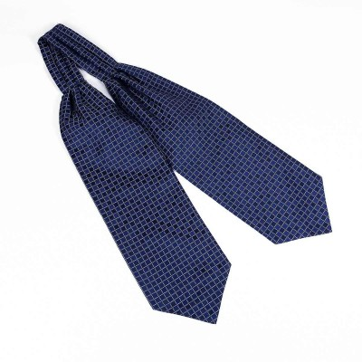 Cravat York