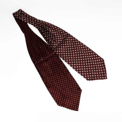 Cravat Venice