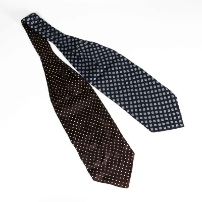 Cravat Barcelona