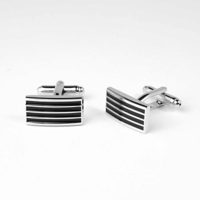 Cufflinks Cartagena