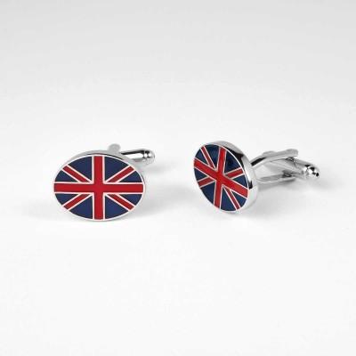 Cufflinks UK