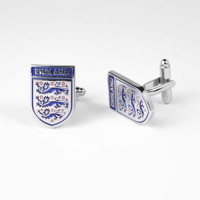Cufflinks England