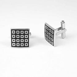 Cufflinks New York